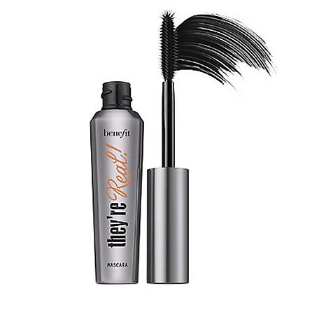 benefit-theyre-real-mascara-jet-black-d-20170901142257297~137147