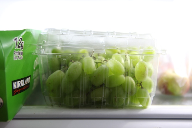 grapes, snack, lunch, school lunch, lunch boxes