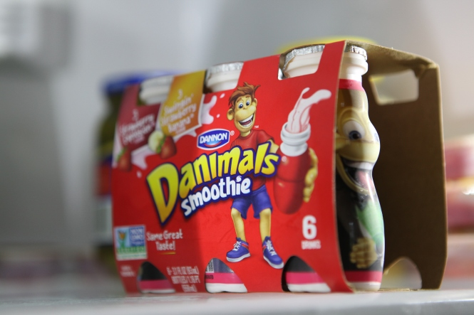 Danimals, lunch, school lunch, toddler lunch, lunch time, toddler snack